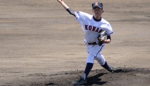 沖縄遠征での試合結果は、4日間で18試合行って、14勝3敗1分の好成績