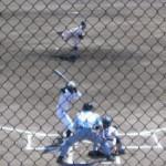 第128回 北信越高校野球石川大会(春) 準決勝