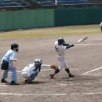 第128回 北信越高校野球石川大会(春) 三回戦
