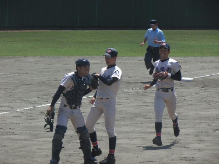 第134回 北信越高校野球石川大会(春) 展望