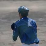 選手情報 2016年(県大会春)