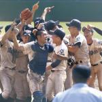 第98回 全国高校野球選手権石川県大会展望