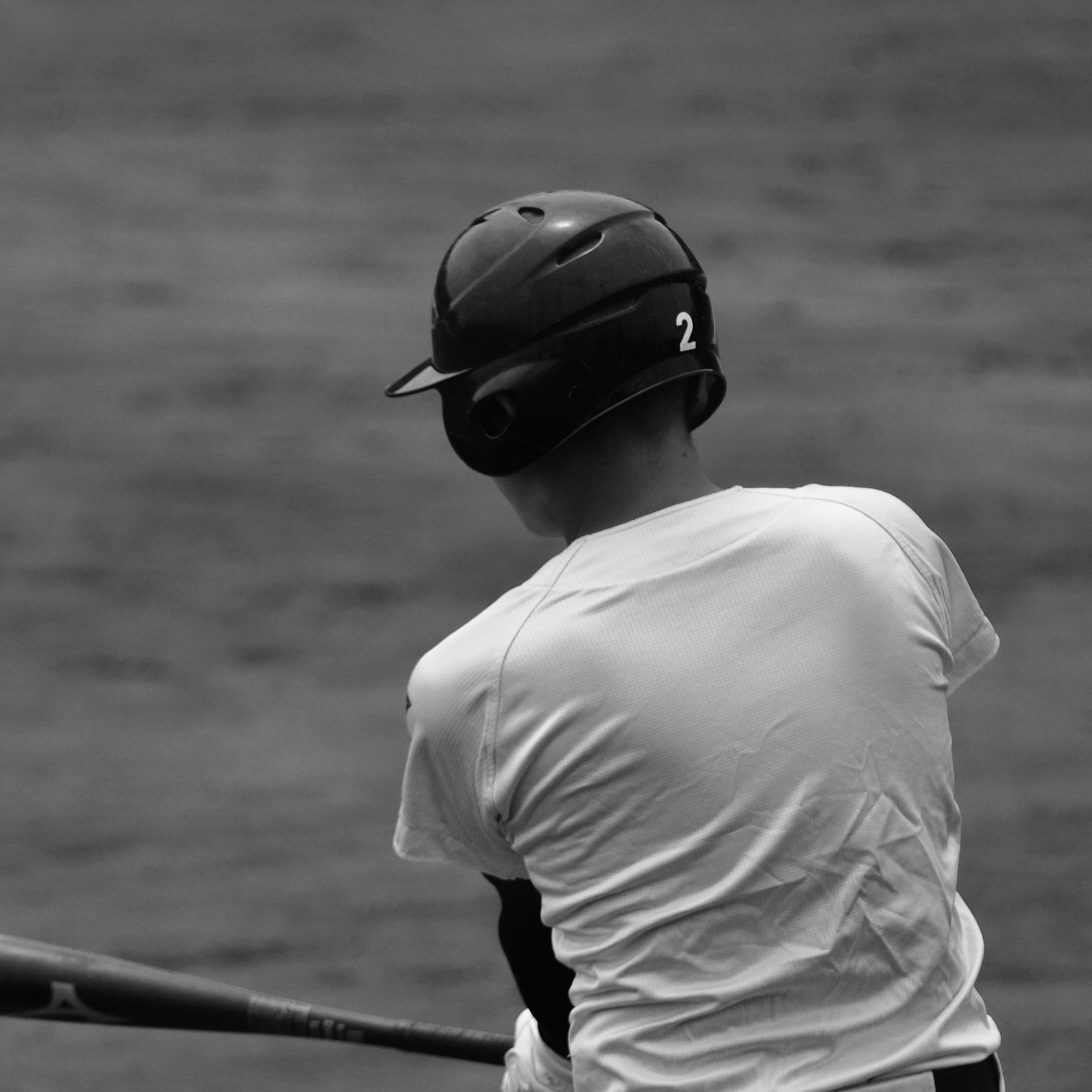 第136回 北信越高校野球石川大会(春) 戦力分析・展望