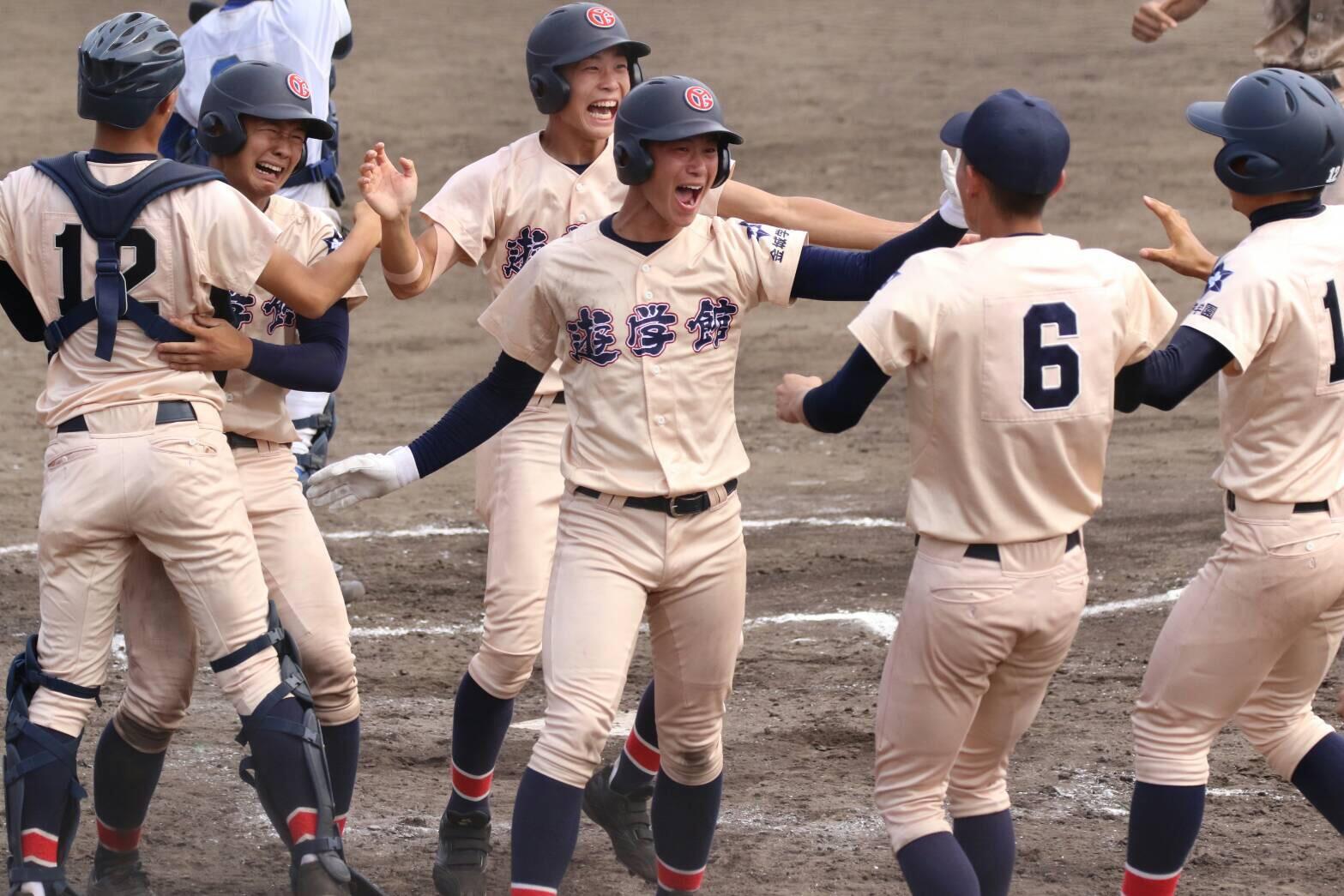 第99回 全国高校野球選手権石川県大会展望
