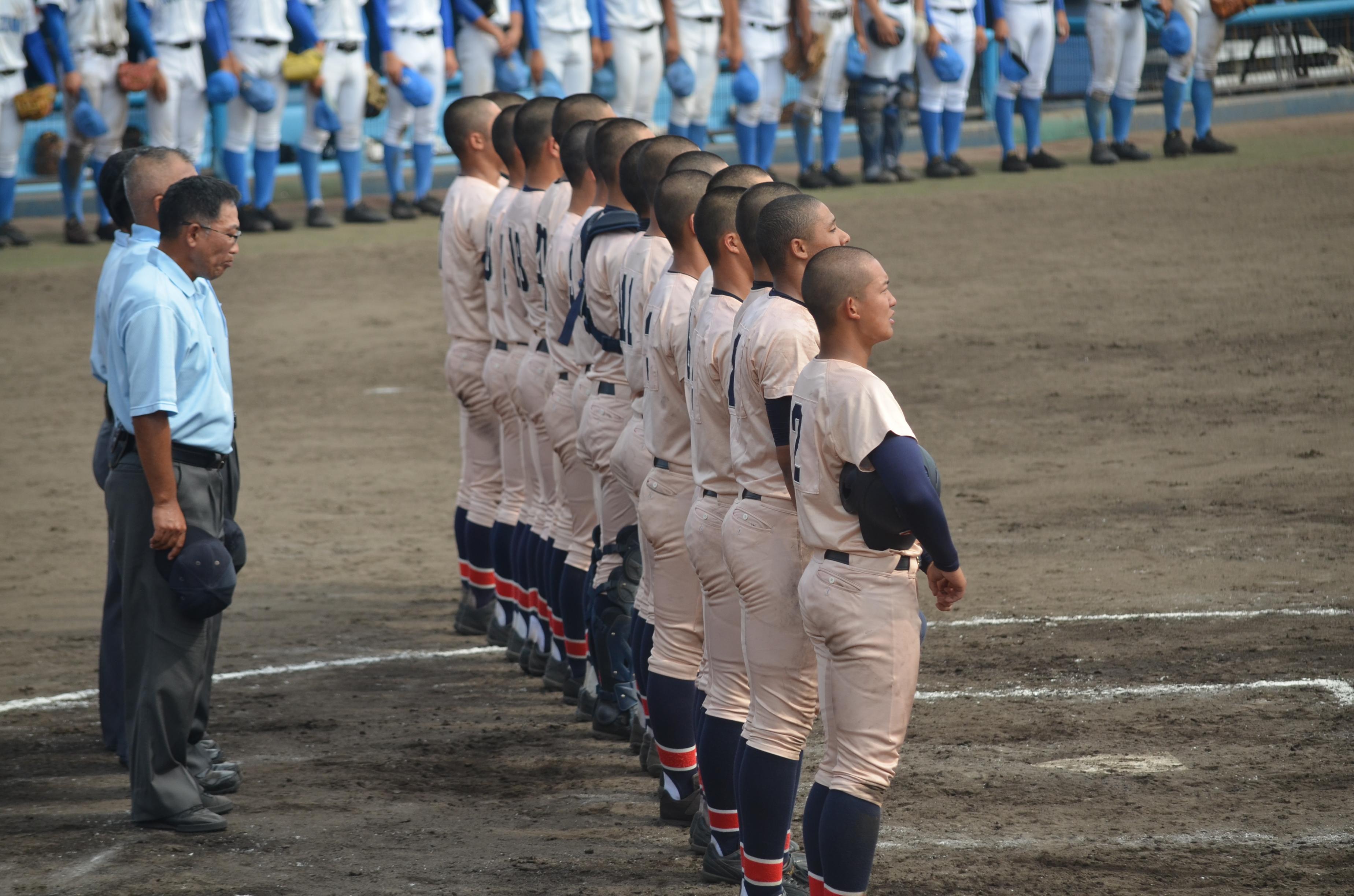 選手情報 2017年(県大会夏)