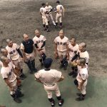 第99回全国高校野球選手権石川大会 2回戦 vs飯田