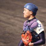第100回 全国高校野球選手権記念石川大会展望