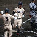 選手情報 2018年(県大会秋)